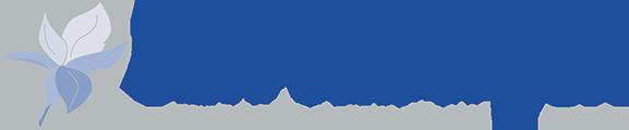 Van Tubergen logo